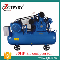 air compressor for sand blasting Exported to 58 Countries air suspension compressor