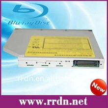 ATA optical drive slot loading BD Writer 2xBD-R uj-225