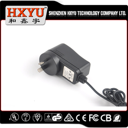 Factory direct sales all kinds of nimh nicd li-ion li ion fast charger