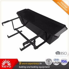 China Factory Price Barbeque Poratble Charcoal Bbq Outdoor Balcony Barbecue Grill