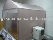 Portable Mini Tent Air Conditioner