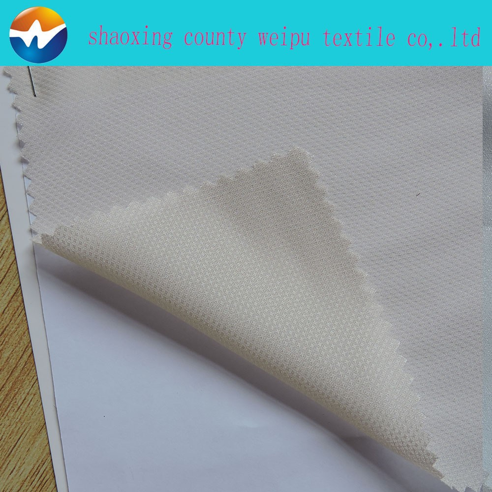 100 <strong>polyester</strong> soft and thin crepe polka dot chiffon fabric