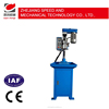 OEM automatic drilling and tapping machine for Pneumatic power head