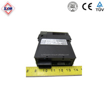 China Manufacture SYM High Quality Spare Parts PLC Module For Sale