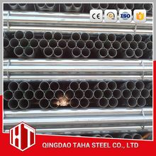 dx467d allibaba.com galvanized steel coils online product selling websites