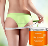 Hot Cream Slimming Cellulite Cream