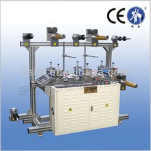 laminator machine for small industries (7 shafts)