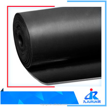 1-100mm Thickness Oil Resistance Nitrile Butadiene NBR rubber sheet