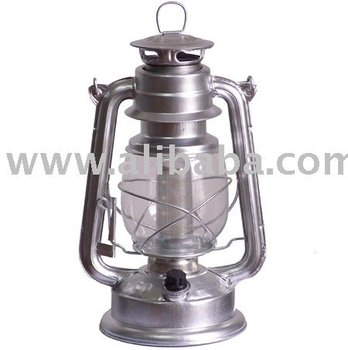 LED Hurricane Lanterns, Battery Hurricane Lanterns