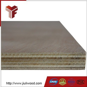 Cheap price quality furniture grade commercial plywood 18mm combi