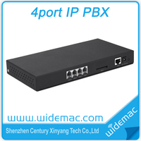VOIP PBX Made in China