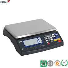 Good Performance Industrial Weighing Scales, Weighing Balance