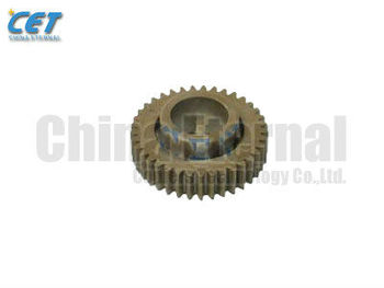 laser printer up fuser roller gears use in SAMSUNG SCX-4216F/4116/4016
