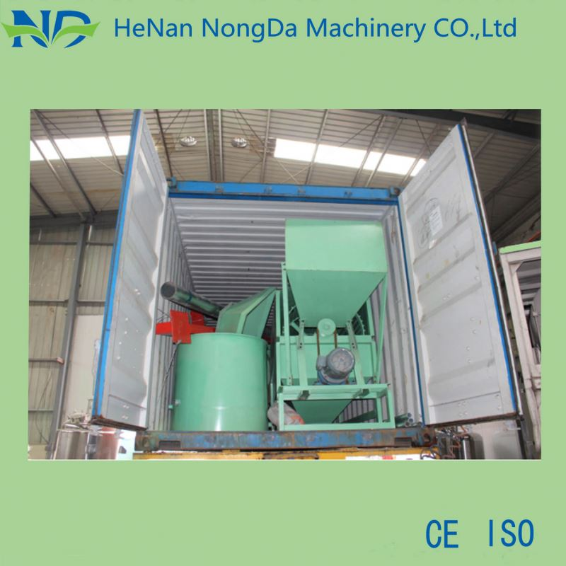 5t/d no.1 grade palm oil refinery/cooking oil refining plant/edible oil production line