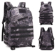 Army Military Waterproof Hiking Packbag Tactical Backpack Travel Bag