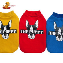 Name Brand Variety Pet Apparel Wear Dog Clothes