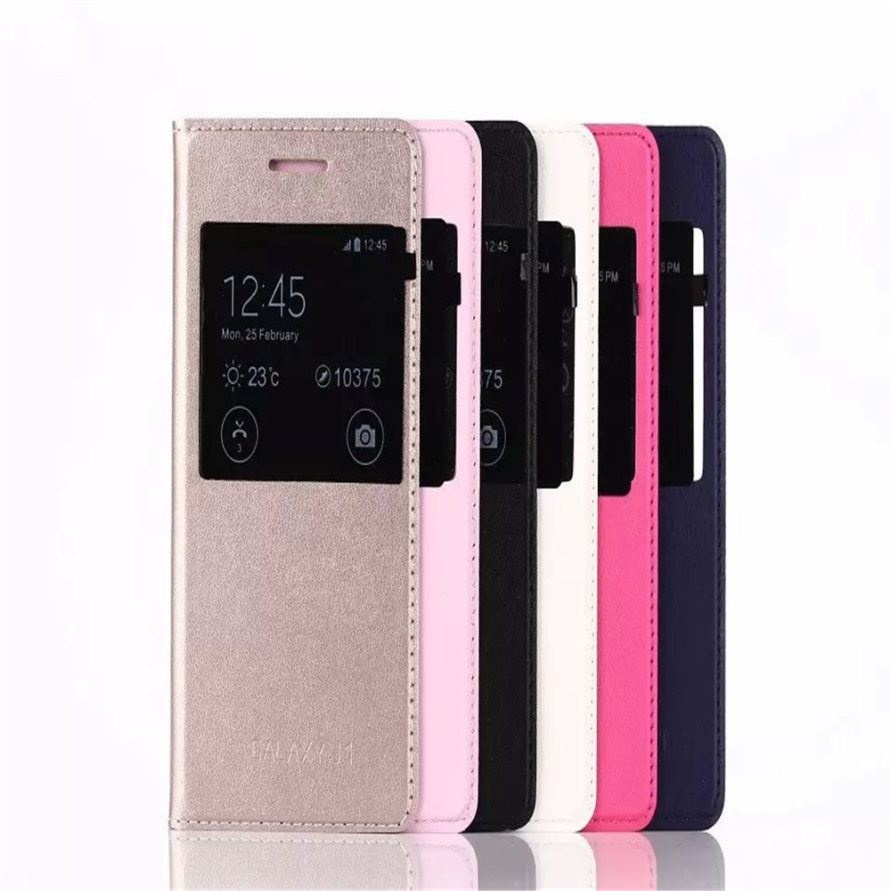 phone cover for samsung galaxy j7,mobile phone accessories