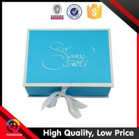Highest Quality Recycled Pen Paper Packaging Boxes