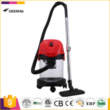 1200w pond vacuum cleaner pool vacuum cleaner wet and dry