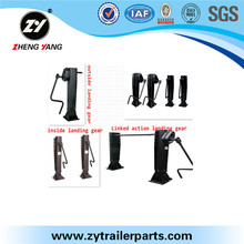 Jost S steel landing gear for semi trailer/Chinese landing gear factory