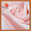 waterproof 100%nylon wrinkle ripstop fabric/nylon fabric f