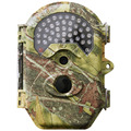 Trail Camera, 16MP Full HD 1080P 120 PIR Sensor Wildlife Hunting Camera 65ft Infrared Scouting Camera with Night Vision DV-52