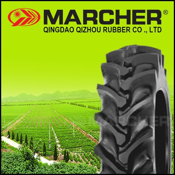 farm tractor tire used 16.9-34