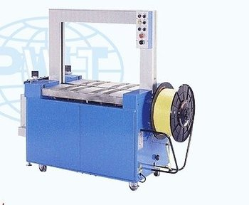 Fully Automatic Strapping Machine PW-0860AS2B