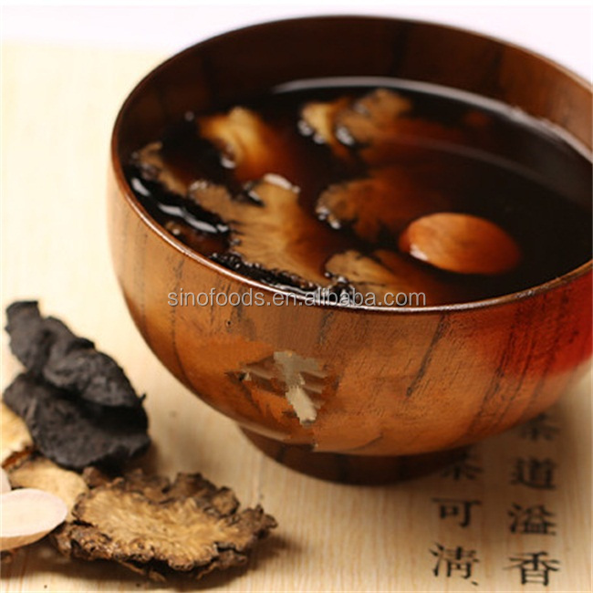 Si Wu Tang decoction regulate menstruation herbal soup