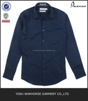 Man casual bangalore shirt for adults