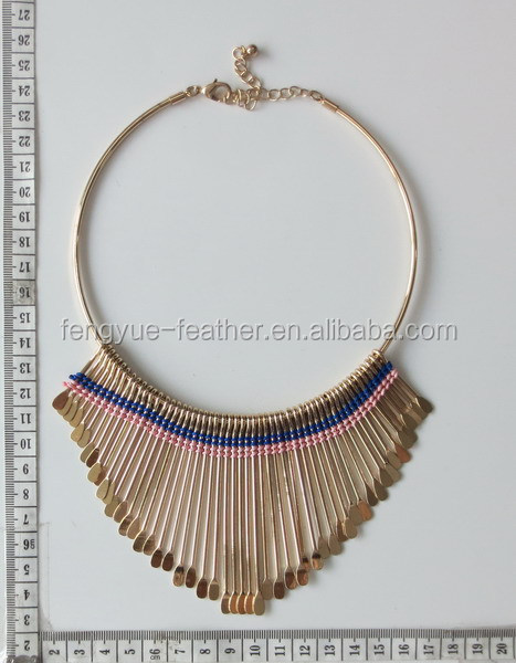 Wholesale and elegant feather fasinator /accessories