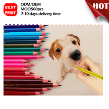 Oem Image A Board And Design Ideas Guide Teachers Kid And Students Adults Drawing Plain Book With Pencils