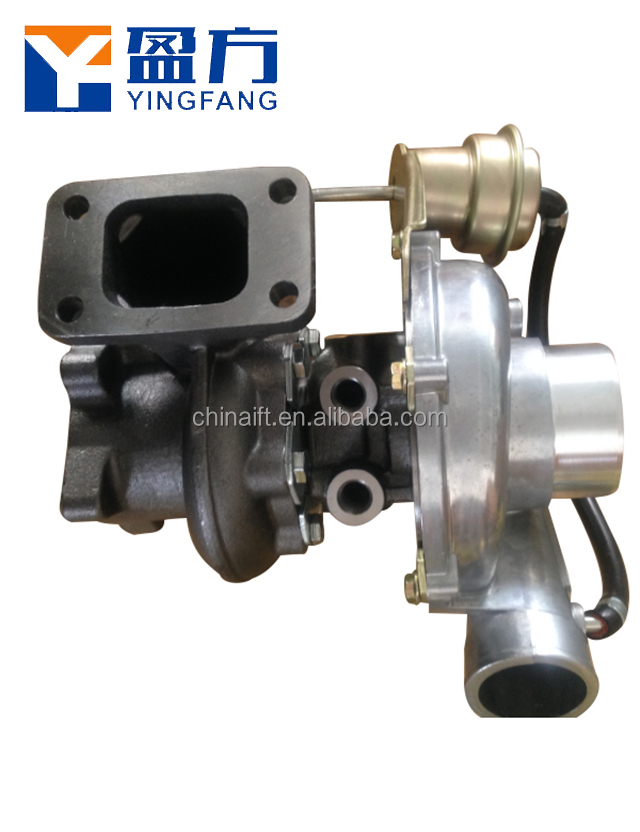 OEM turbocharger GT1749V 717859-7 717859-5009S 38145702 turbo charger in stock for sale