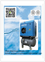 High Performance Italy Screw Air Compressor