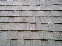New Building Materials 2016 , Cheap Clay Laminated Asphalt Shingles
