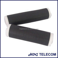 PCS20-6, EPDM Cold Shrink Tube For 4 AWG, 6 AWG Power Cable