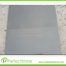 cheap garden stepping paving stones grey basalt andesite grey stone