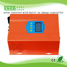 peak 1000w charger and battery power inverter 500w and 50a solar panel controller all in one 12v 220v with usb output