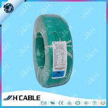 AEX XLPE insulation automobile wire JASO D611 Japan standard 120degree