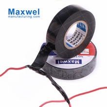 Pipe protective PVC adhesive electrical insulating tape