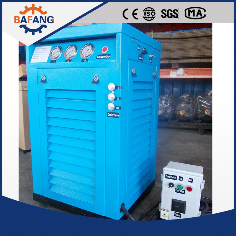cheap price MF3 Home Natural Gas Compressor for sale