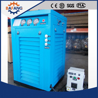 hot sale 2016 MF3 Home Natural Gas Compressor for sale