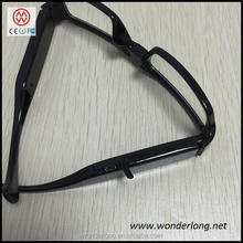 New version motion detection glasses dvr