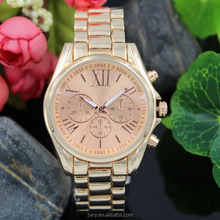 R0791 colorful women's watches, cheap discount watches