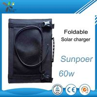 Sunpower Type Factory Direct Wholesale Price