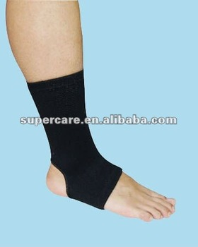 Elastic Ankle support,ankle protector