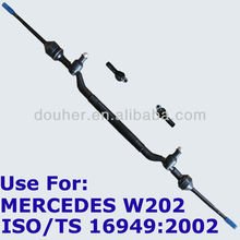 Auto Part Use For Mercedes Benz W202 Tie Rod OE 2024600405