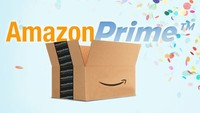 competitive Amazon FBA shipping from China to America Canada UK, amazon fba shipping company with good service