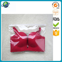Fashionable Polyester Underwear Bra Washing Bag Nylon Bra Bag