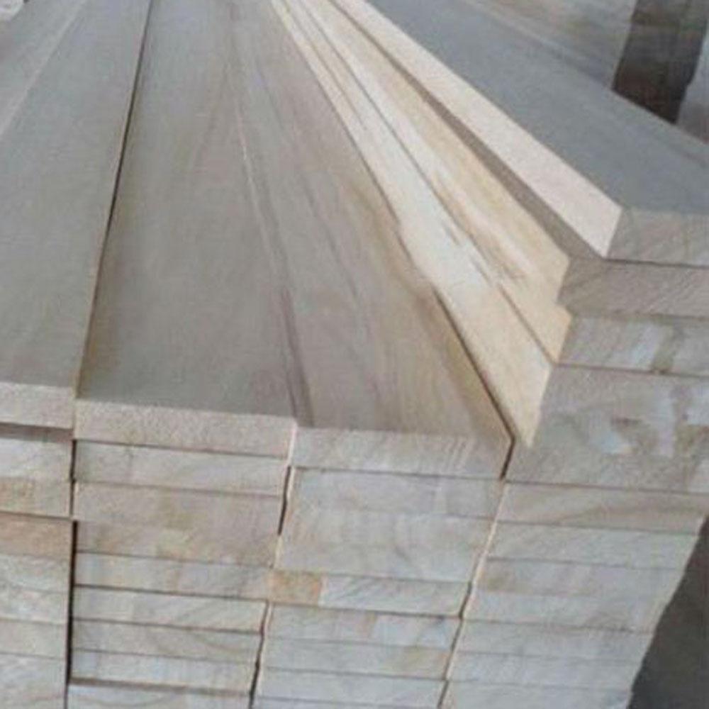 Western Union Moneygram >> Paulownia Wood Price - Buy Paulownia Wood Price,Price Balsa Wood,Paulownia Wood Sale Product on ...